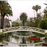Venice Real Estate Homes Sale Houses