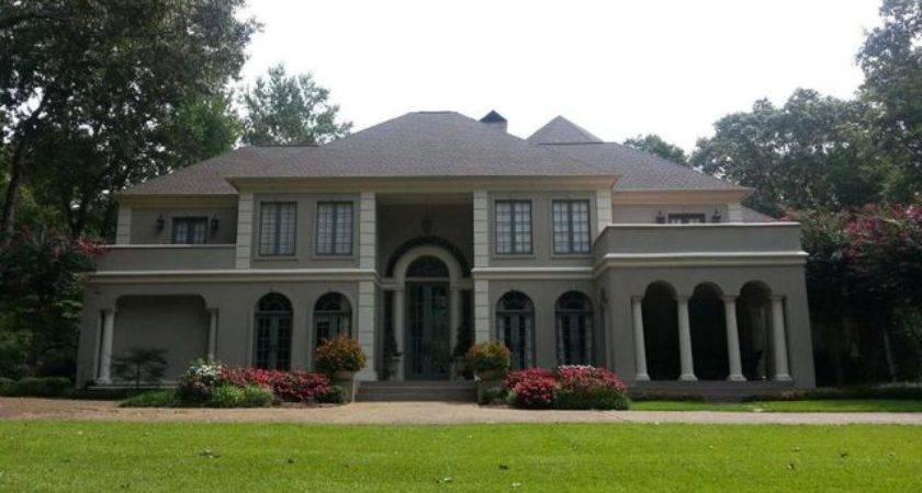 Venus Heights Cir Meridian Home Sale