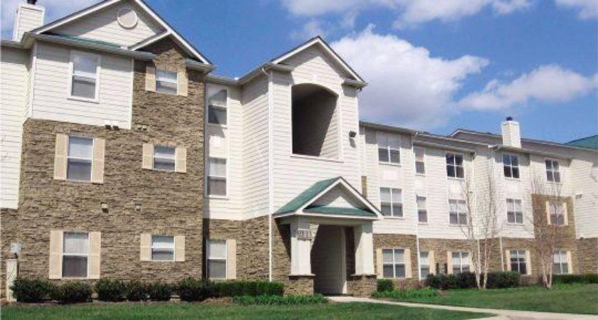 Verandas Mitylene Montgomery Apartment Finder