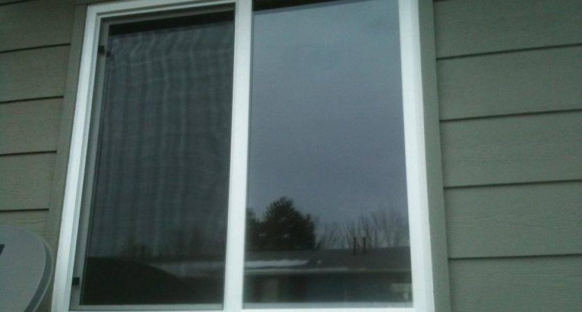 Vertical Sliding Window Prime Mobile Home Vinyl