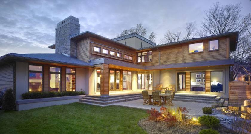 Very Pretty House Urbanity