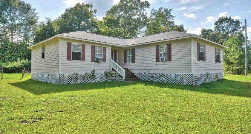 Vicksburg Real Estate Houses Sale