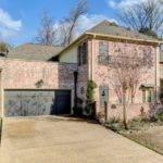 Vicksburg Single Homes Sale Zillow