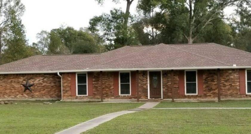 Vidor Real Estate Homes Sale Realestate