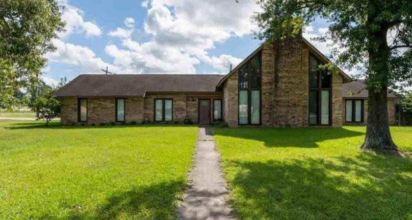 Vidor Real Estate Homes Sale Zillow