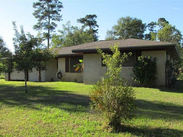 Vidor Single Homes Sale Zillow
