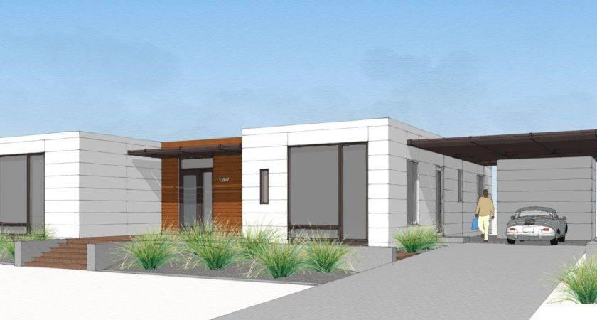 Viking Founder Building Prefab Luxury Homes