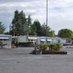 Village Manufactured Home Community South Medford Oregon