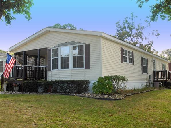 Vineland Mobile Homes Manufactured Sale