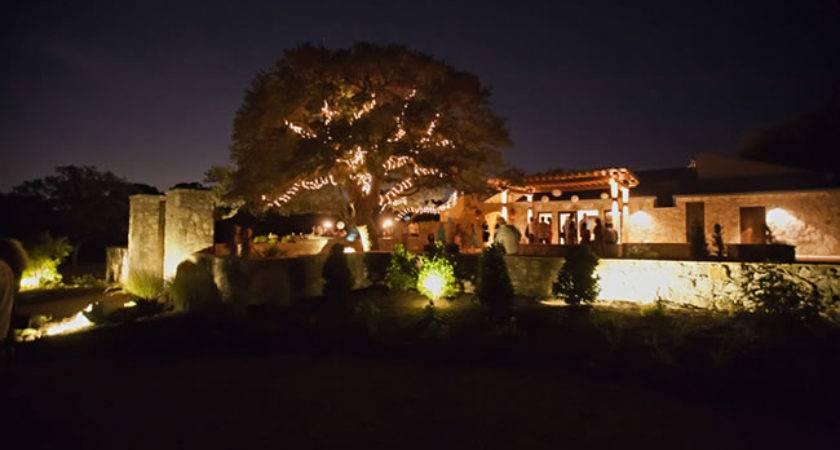 Vineyards Chappel Lodge