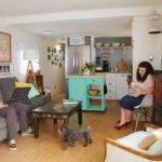Vintage Mobile Home Ideas Decorating