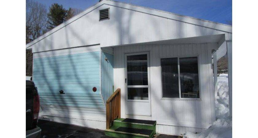 Vintage Mobile Home Sale Kittery Maine Recovergirl