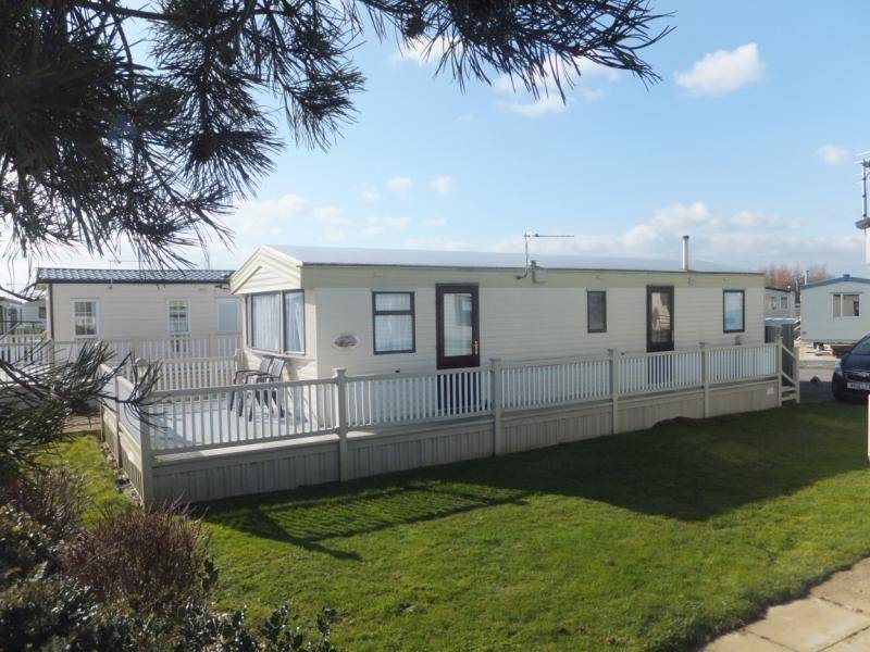 Vintage Mobile Homes Sale Bestofhouse