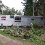 Vintage Spartan Mobile Homes Ideas
