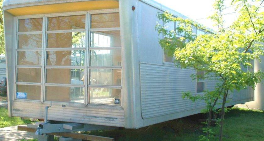 Vintage Trailers Sale Just Time Summer Road Trip