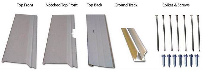 Vinyl Skirting Buyer Guide Easy Understand Explanation