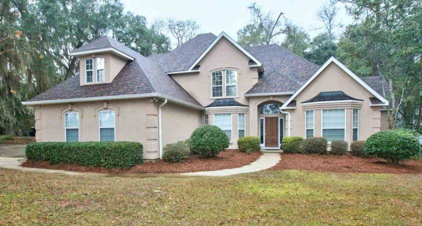 Vireos Circle Tallahassee Sale Trulia