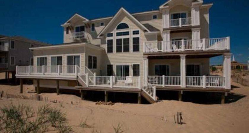 Virginia Beach Homes Sale Real Estate Realestatebook