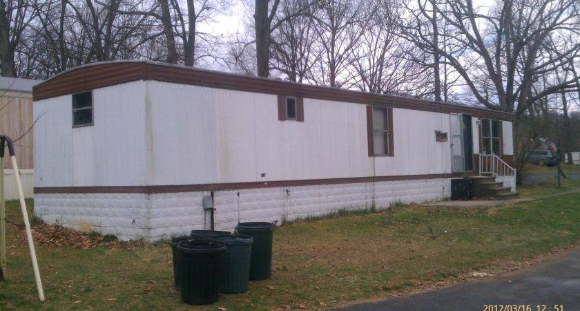Virginia December Drive Cheap Mobile Homes
