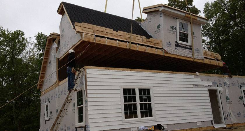 Virginia Modular Home Builders Quality Manufactured Homes