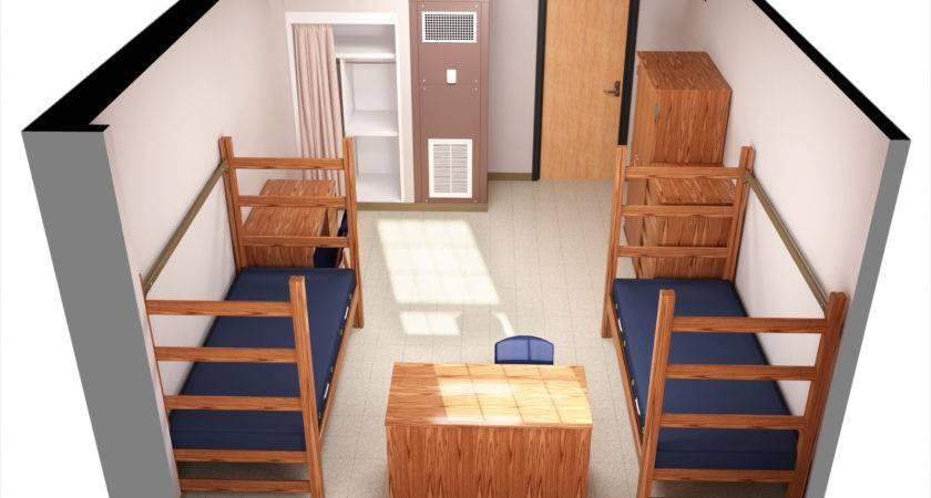 Virtual Room Designer House Decoration