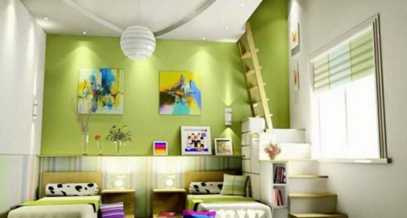 Virtual Room Designer Ikea