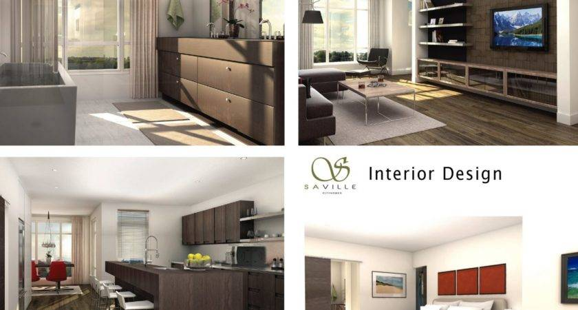 Virtual Room Maker Home Design