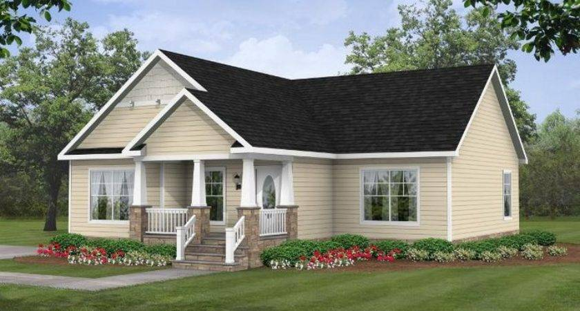 Visit Homes Vanderbuilt Display Center