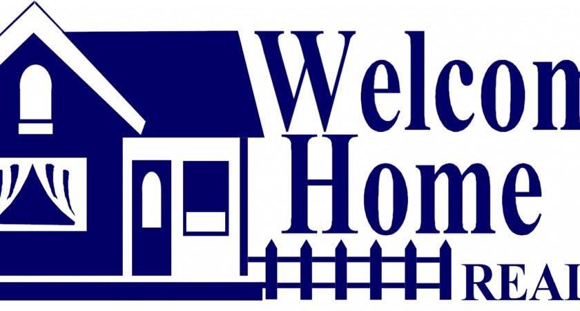Visum Real Estate Group Logo