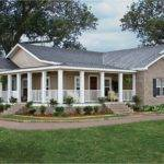 Voguish Modular Homes Architecture Manufactured