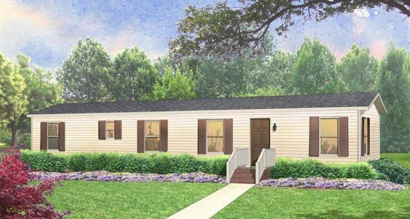 Waco Home Building Facility Clayton