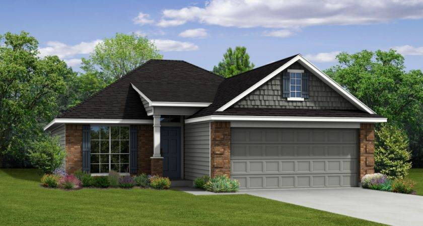 Waco Homes Sale Homegain
