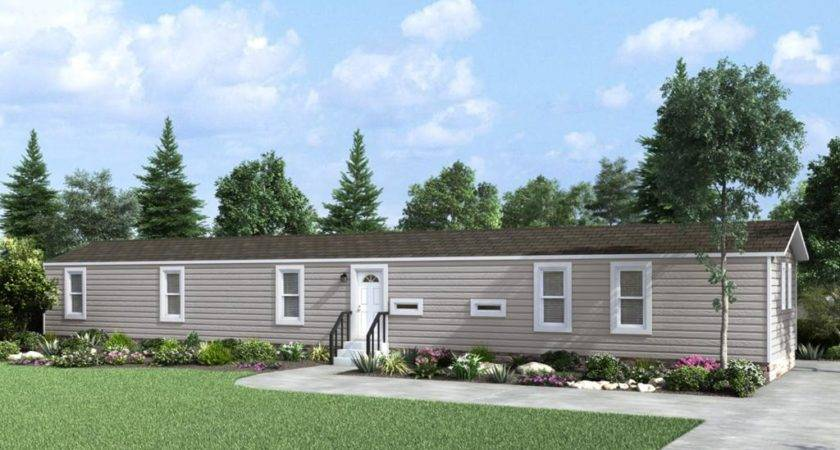 Waco Manufactured Housing Consultants