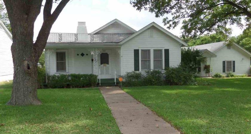 Waco Real Estate Homes Sale Kelly Realtors