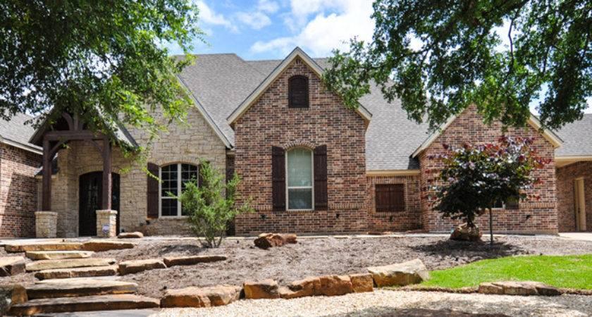 Waco Real Estate Homes Sale