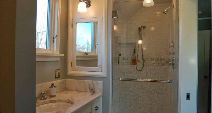 Walk Shower Designs Consultation Urumix