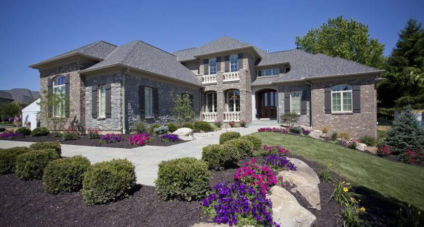 Walker Homes Home Build Cincinnati