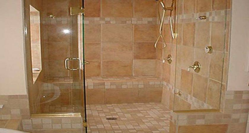 Walkin Shower Designs Walk Design Ideas Editorial Which
