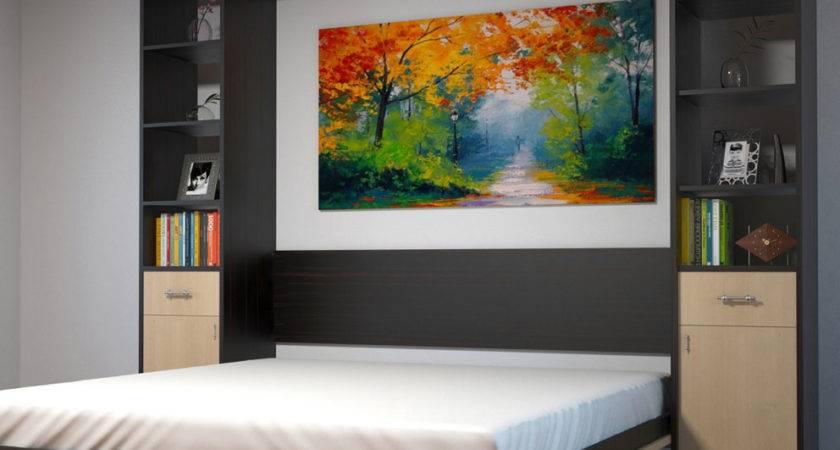Wall Bed Brisbane