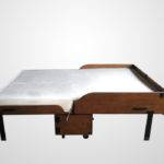 Wall Bed Murphy Assembly Mobile Wallbed Beds