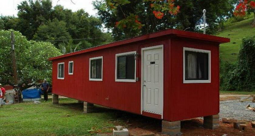 Wallace Used Cars Mobile Homes Sale Business