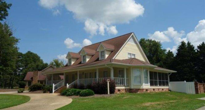 Walnut Lumberton Sale Mls