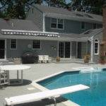 Want Move Ready Homes Port Jefferson Setauket Sale