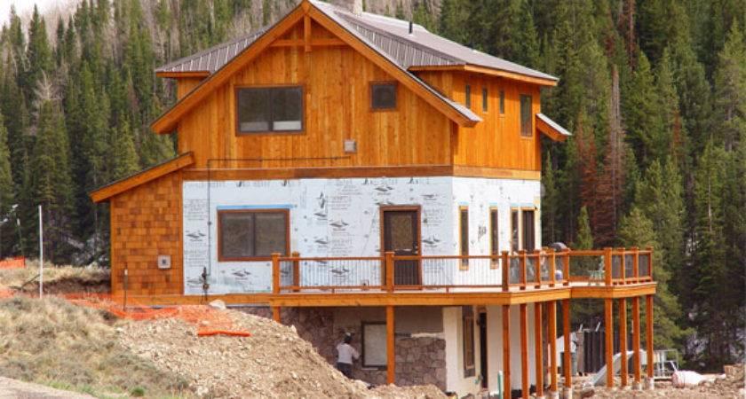 Wardcraft Modular Homes Custom Home Builder Nebraska