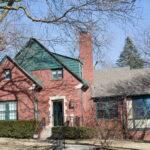 Warren Buffett House Now Airbnb Marketwatch