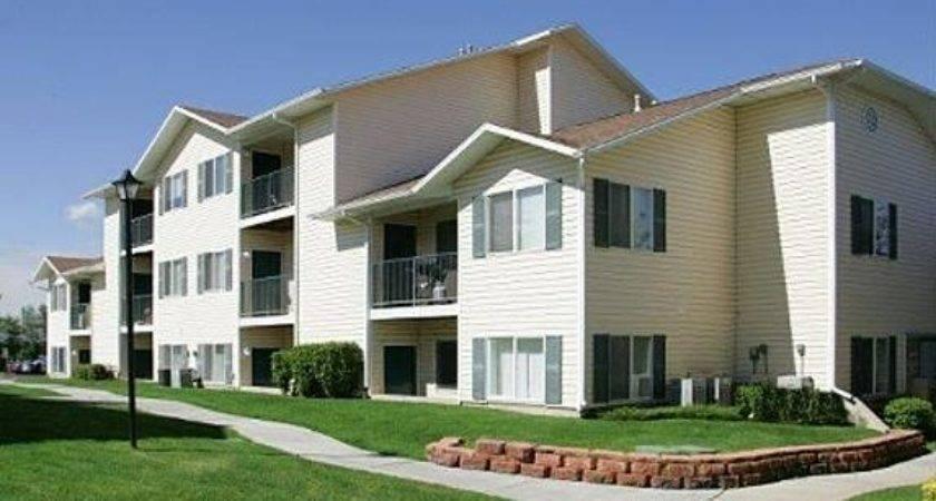 Washington Park Ogden Utah Bestofhouse