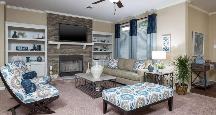 Washington Platinum Homes Magnolia Estates