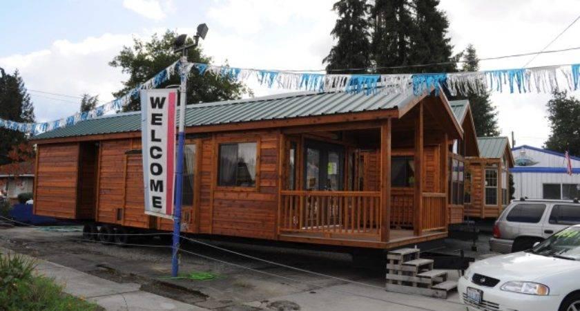Washington State Modular Homes Home Designing