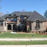 Waxhaw North Carolina Real Estate Homes Sale