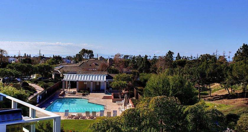 Way Corona Del Mar Real Estate Homes Sale